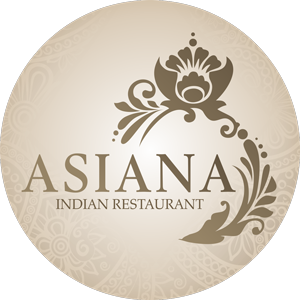 Asiana Restaurant Woking
